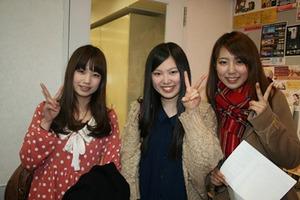 Gouki_4